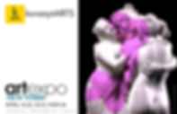 0.NURIA7 EXPONYC POSTCARD FRONT.jpg
