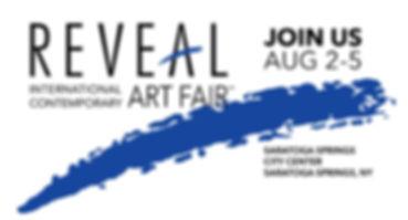 reaveal-logo-2.jpg