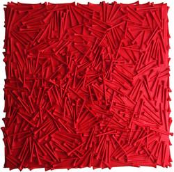 1.OVER PAR-Red-24x24 (2)