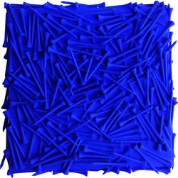 1.OVER PAR-cobalt12x12
