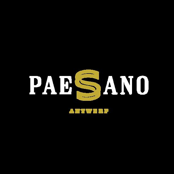 Logo Paesano NIEUW no background.png