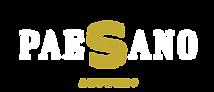 Logo%20Paesano%20NIEUW%20no%20background