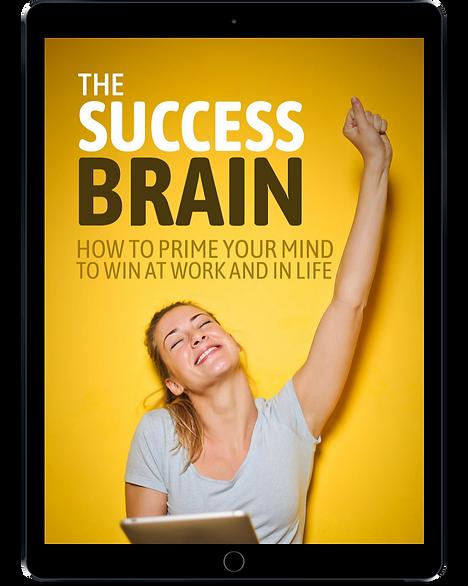 Success-Brain-1.png