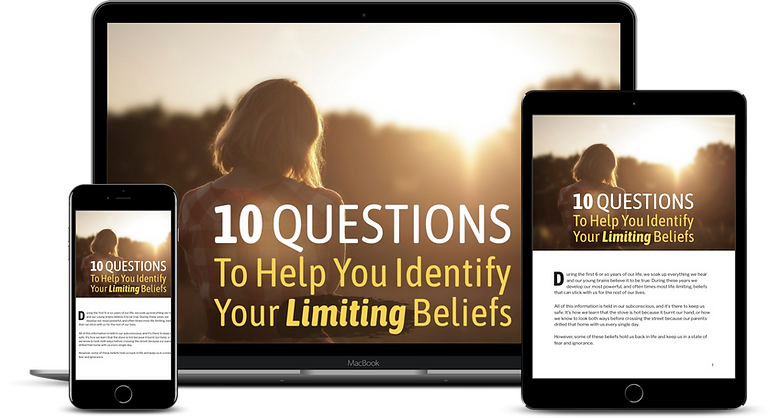 10-Questions-Limiting-Beliefs-mockup.png
