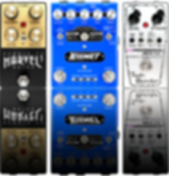 All pedals reflectionx.png