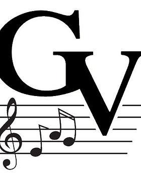 GVMPA Logo - BW.jpg