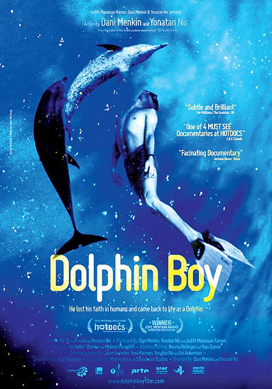 dolphinboy_eng_small.jpg