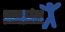 לוגו עלם בלי רקע (1).png