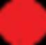 COVID19 Virus logo .png