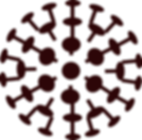 COVID19%252520Virus%252520logo%252520_ed