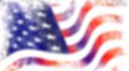 USA Para JJ Flag Background.jpg