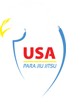 USA Para JJ LOGO.png
