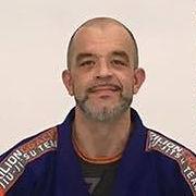 Maximiliano Ulloa
