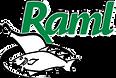 raml-logo.png