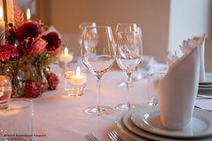 Foto - gedeckter Tisch.jpg