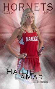 Hailie Banner.jpg