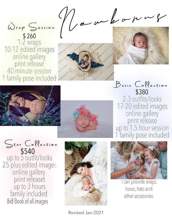 Newborn2021.jpg