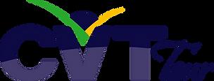 Logo CVT.png
