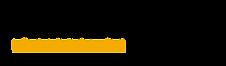 Rentcars_aluguel_de_carros_logo.png