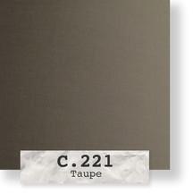 11-C221-600.jpg