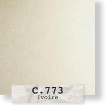 04-C773-600.jpg