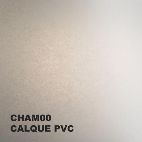 CHAM00-600PX.jpg