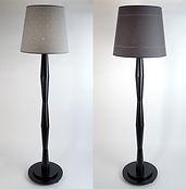 Lampadaire-bois-noir.jpg