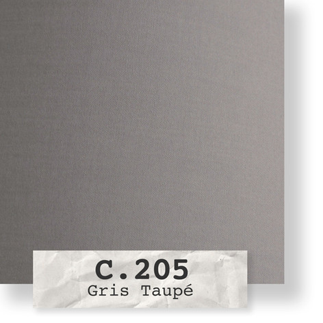 20-C205-600.jpg
