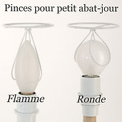 Pince-Abat-jour_edited.jpg