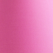 abatjours-bouton-de-rose-c375.jpg