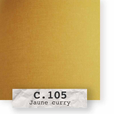 tissu-abat-jour-jaune.jpg