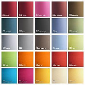 1-Couleur coton.jpg
