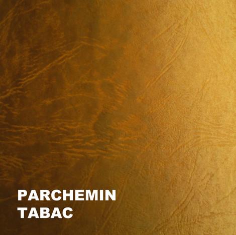 PARCH-T-600PX.jpg