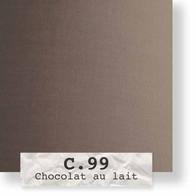 tissu-abat-jour-marron.jpg