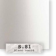 tissu-soie-abat-jour.jpg
