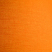 abatjours-orange-vif-c459.jpg