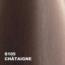06-Chataigne S105.jpg