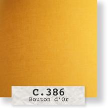 25-C386-600.jpg