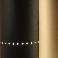 abat-jour-tissu-noir-or.jpg