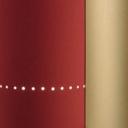 abat-jour-tissu-373-rouge-or.jpg