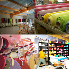 atelier week Cotentin.jpg