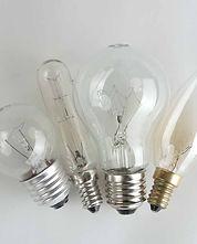 Ampoule incandescence.jpg