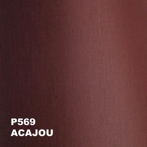 19-P569-600px.jpg