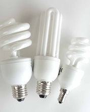Ampoule fluoconpact.jpg