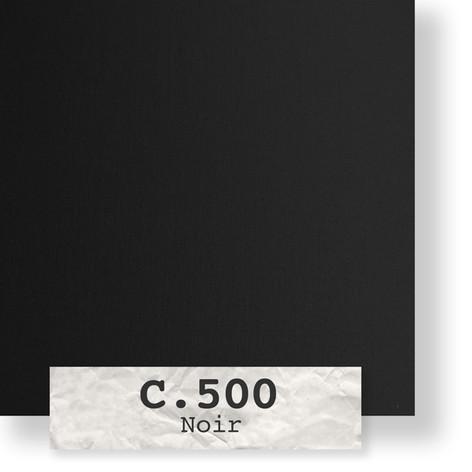 15-C500-600.jpg