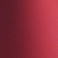 abatjours-rouge-cerise-c373.jpg