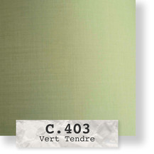 37-C403-600.jpg