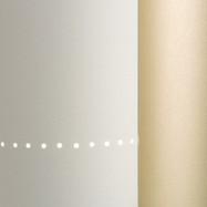 abatjour-tissu-624-blanc-or.jpg
