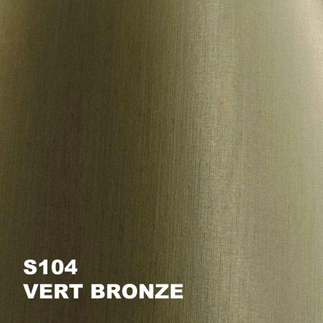 07-bronze S104.jpg