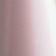 abat-jour-week-soie-rose-114.jpg